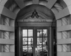 Scottsdale Artist's School