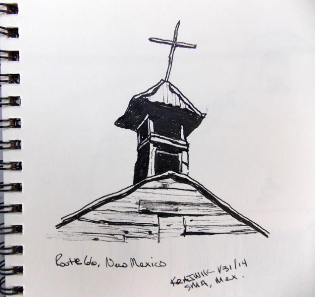 drawing-steeple-web
