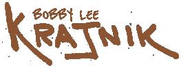 Bobby Lee Krajnik